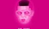 Bad Bunny Ft. Mark B Y Poeta Callejero – Me Llueven (2k17)