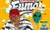 Quimico Ultra Mega Ft. Pegaso La Eminencia - Rulin