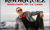 Raulin Rodriguez – Bien Por Ti