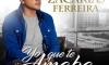 Zacarias Ferreira - Con Mi Amor Voy Seguir