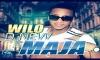 Wilo D New - La Malisima