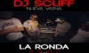 DJ-Scuff-La-Ronda-Vol.7-Army-Edition