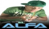 El Alfa El Jefe - Suave (Prod. By Chael