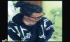 El Platiado ft Doble H - 24 7 Fumando Dela Buena _ Nuevo 2015 (prod.genio)