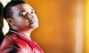 Elvis Martinez – Tu Traicion