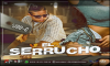 ESTRENO MUNDIAL : El Jou C – El Serrucho