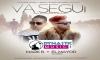 Mark B ft El Mayor Clasico – Va Segui