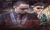 Secreto Ft. El Mayor Clasico - Claro De Ti (Official Remix) (Prod. By Dj Sammy)
