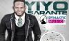 Yiyo Sarante - Hoy No Es Ayer