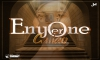 Enyer One - Callao (Reggaeton)