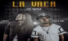 Enyer One Ft Lampo - La Vaca De Nena