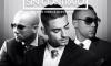 Maluma Ft. Bad Bunny, Arcangel & De La Ghetto Y Ñengo Flow - 1 Polvo
