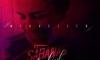 El Cherry Scom Feat. Kiko El Crazy – Baje Con Trenza