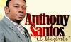 Anthony Santos Ft Zacarías Ferreira – Extinción De Amor