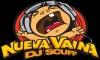 DJ Scuff - Rebota