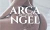 Arcangel Ft. De La Ghetto, Bad Bunny, Amenazzy & Mark B – Me Llamas