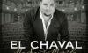 El Chaval – La Victima