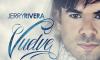 Jerry Rivera - Vuelve( Salsa) Promo 2017