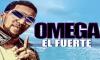 Omega El Fuerte Ft. Grupo Mania & Ñejo   Chorro E  Loco