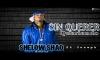 Shelow Shaq ft. Topo La Maskara – Para Sambar