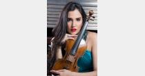 Aisha Syed 2017