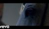 Anuel AA Ft. Romeo Santos – Quiere Beber (Official Remix) (Official Video)