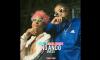 Big K Ft. Kiko El Crazy - No Ando En Esa (Official Video)