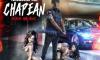 Black 45 King - Ninguna Me Chapean (Official Audio)