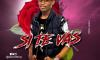Black 45 King - Si Te Vas (Official Audio) (Prod. x San2bal) Reggaeton x Compas