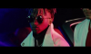 Bryant Myers Ft. De La Ghetto, Almighty Y Darell – Ojalá (Official Video)