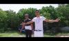 Brytiago Ft. Randy Paris – Masoquismo (Official Video)