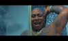 Bulin 47 – A Caco (Official Video)