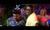 Bulin 47, El Tonto - Ta' Que Quema (Video Oficial)