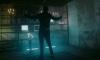 Bulova – El Mejor Libra x Libra (Official Video)