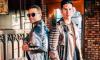Chino y Nacho regresa con un nuevo proyecto tras 3 años separados