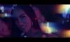 Cosculluela – Guatauba (Official Video)