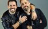Daniel Santacruz y Manny Cruz ganan Latin Billboard