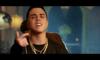 Darkiel Ft. J Alvarez – Dicen (Official Video)