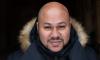DJ Khalid es considerado el más influyente de la Bachata