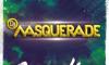 DJ Masquerade continúa con