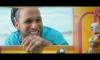 El Alfa El Jefe Ft. Kiko El Crazy - Mueve La Cadera (Official Video)