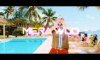 El Alfa El Jefe – Mera Woo (Official Video)