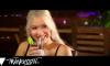 El Bra 3.57 - Tu Me Gusta Pila (Official Video)