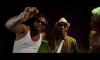 El Cherry Scom - Bocashi Ft. Yofrangel (Video Oficial)