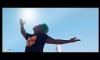 El Cherry Scom - Bomba (Video  Oficial)