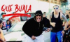 El Chuape ft Bullin 47 – Que Burla (Video Oficial)
