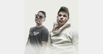"""El dúo J Moreno y L Ángel estrena """"Tu Juego"""""""