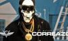 El Mayor Clasico – Correazo (Official Video)