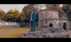 El Mega – Mamá (Official Video)