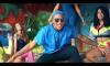El Mega – Ruede Durisimo (Official Video)